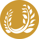 Pownz esports logo