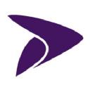 Esendex Inc. logo