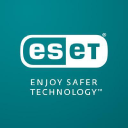 ESET UK logo