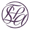ESPA International logo