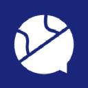 eSportics logo