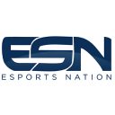 eSports Nation logo