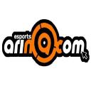Esports Arin logo