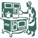 Essenhaus Foods LLC logo