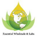 Essential Wholesale logo