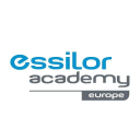 Essilor Academy Europe logo