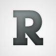 eTakeoff, LLC logo