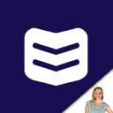 Ethos3 logo