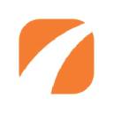 Etna Interactive logo