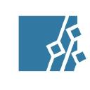 ETNA Software logo
