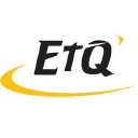 EtQ logo