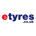 etyres limited logo