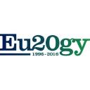 Eulogy! logo