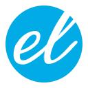 Euroloan Group Plc logo