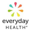 Everyday Health Inc. logo