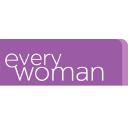 Everywoman Ltd logo
