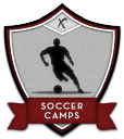 EXACT Sports logo
