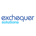 Exchequer Solutions logo