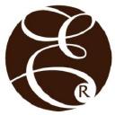 Exclusive-Restaurants logo