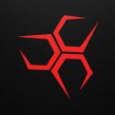 Exertus eSports logo