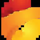 Exhibitree logo