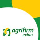Agrifirm Exlan logo