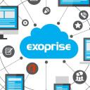 Exoprise Systems Inc. logo