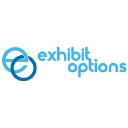 Exhibit Options logo