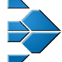 Experlogix, Inc. logo