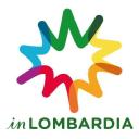 Explora Tourism logo