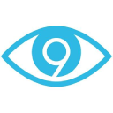 Eye9 Design logo