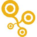 EyeWide - Internet Marketing Agency in Crete Greece logo