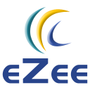 eZee Technosys Pvt. Ltd. logo