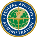 Federal Aviation Administration - FAA logo