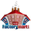 Factorymart.com logo