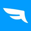Falcon Social logo