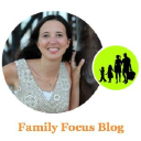 Family Focus Blog