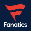 Fanatics, Inc. logo