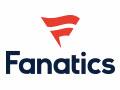 Dreams Retail logo