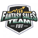 FantasySalesTeam logo