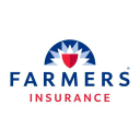 Farmers Insurance Group of Companies logo