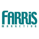 Farris Marketing