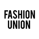 Fashion Union logo