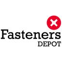 Fasteners Depot logo