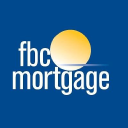 FBC Mortgage LLC logo