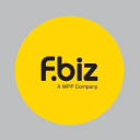 F.biz logo
