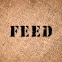 FEED Projects logo