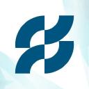 Ferguson Enterprises logo