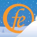 Ferratum Finland Oy logo