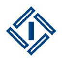 First investment bank logo